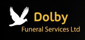 funeral planning worksop dolby funeral services ltd