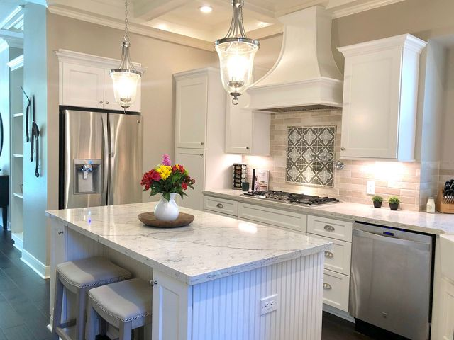 Phenomenal Kitchen Remodeling Renovations Dream Kitchen Bath Llc Download Free Architecture Designs Estepponolmadebymaigaardcom