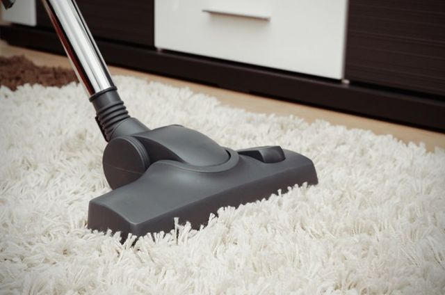 Image result for rug cleaning service istock