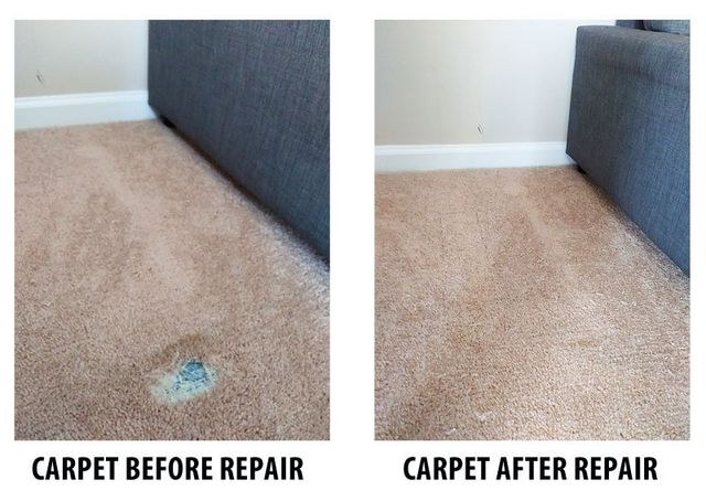 Carpet Cleaners In Bryan College Station Tx Carpet