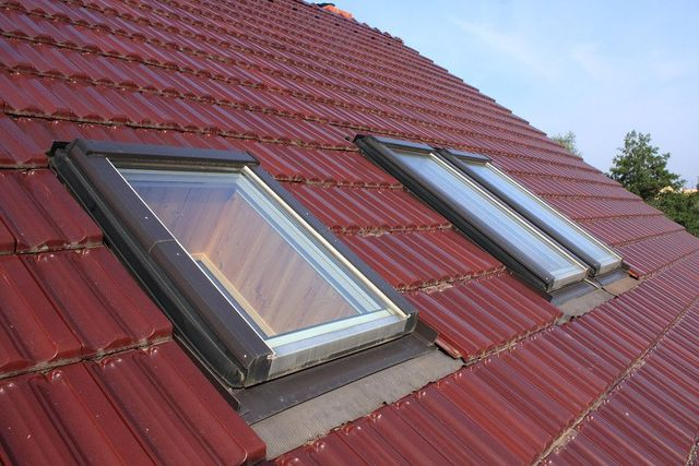 Roofing and Building - Waltham Abbey | Anderson Roofing