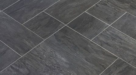 High Quality Vinyl Flooring