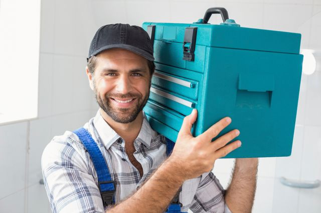 Accessories used for generator and electrical repair in Houston, TX