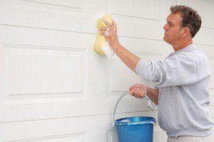 Garage Door Maintenance Chapman S Corpus Christi Tx