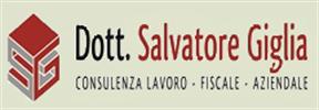 STUDIO GIGLIA DOTT. SALVATORE - LOGO