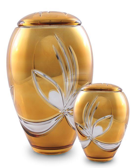 vasi per cremazione