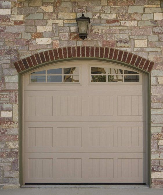 Garage Door Repairs Summersville Mo Midwest Overhead Door