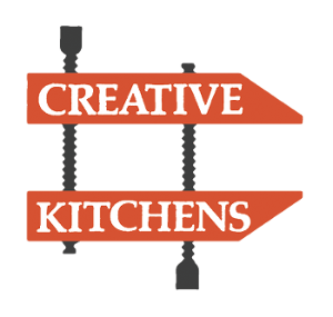 Kitchen U0026 Bath Remodel | Traverse City, MI | Creative Kitchens
