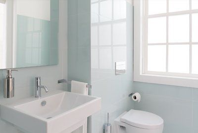 Bathroom Makeovers Sydney budget bathroom renovation in sydney | aml group
