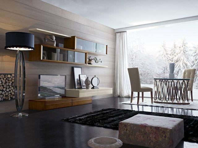 Azienda barbato agrigento mobili barbato giovanni - Barbato arredamenti cucine ...