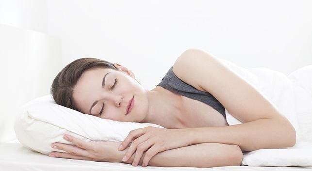 guanciali e cuscini