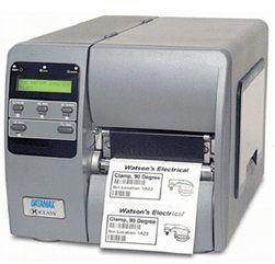 datamax refurbished printers