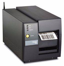 intermec refurbished printers