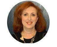 Marlene Zeitlin Billing Manager