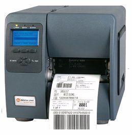 datamax m-4206