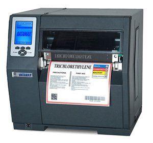 datamax-o'neil printers