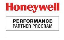 honeywell performance partner program