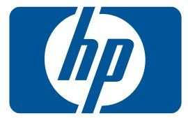 hp plotter repair certified