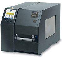 ibm thermal label printers
