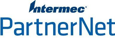 intermec partnernet program