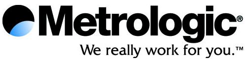 metrologic logo