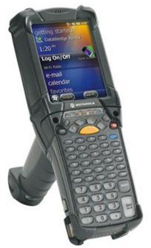 motorola mc9190g rental