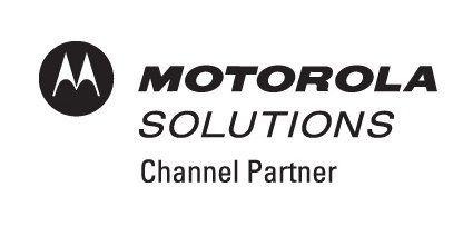 motorola channel partner
