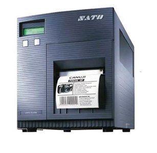sato refurbished printers