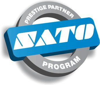 sato partner program