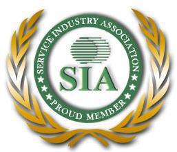 SIA Member