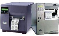 thermal printer contracts