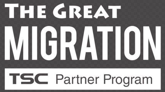 tsc migration partner