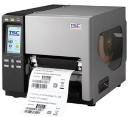 tsc ttp-368mt wide web industrial