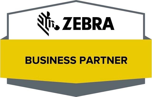 zebra partner program