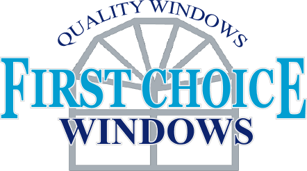 First choice windows double glazing and warmcore for First choice mobile site