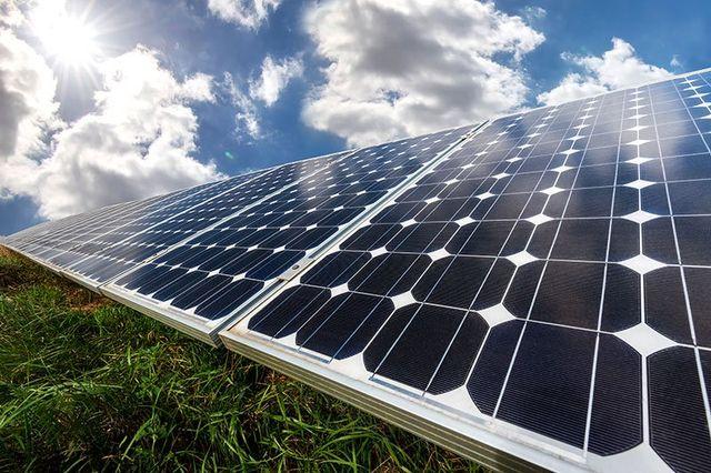 impianti solari e fotovoltaici, utilizzando pannelli termodinamici