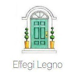 EFFEGI LEGNO DI GIOGA - SERRAMENTI-logo