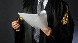 studio legale, assistenza legale, avvocati