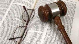 assistenza legale, consulenze legali, difesa in tribunale