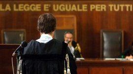 supporto legale, diritto delle persone, esecuzioni giudiziarie