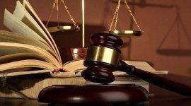 diritto civile, responsabilita' penale, servizi per studi legali
