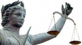 difesa processuale, consulenza contrattuale, consulenza in diritto civile