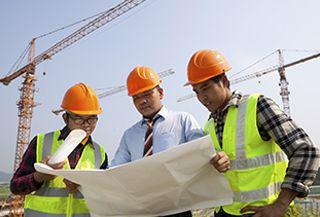 engineering consultants Buffalo, NY