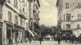 Notaio Di Marino La Spezia