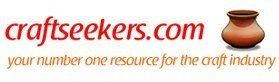 Craftseekers.com logo