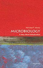 micro biology a very short introduction