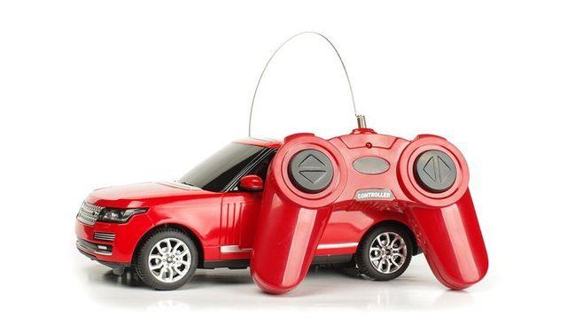 specialty toys Mamaroneck, NY