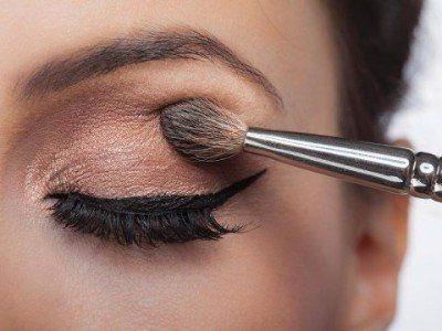 Vendita prodotti cosmetica