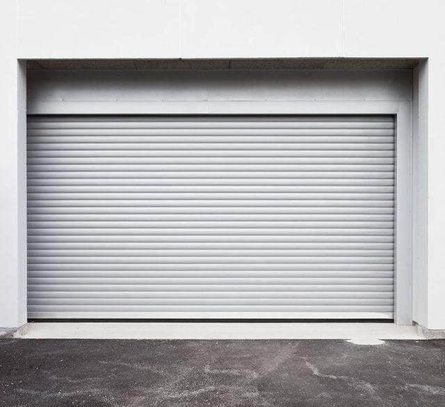Garage Doors Kalispell, MT