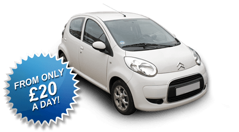 If you need to hire a car on the Isle of Wight call South Wight Rentals